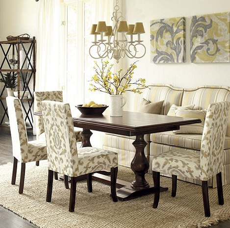eye candy unholstered banquettes no 29 design ballard designs logo ballard designs ballard designs art