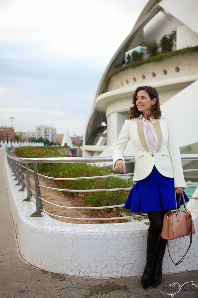Maison Extreme-estilo de moda-mejor blog nacional-bloguera influyente