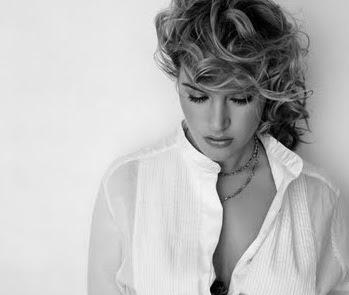 Rare Beautiful Kate Winslet photo
