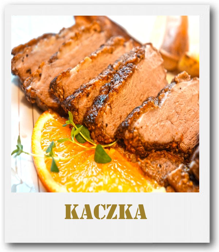http://myszkagotuje.blogspot.com/search/label/kaczka?max-results=10