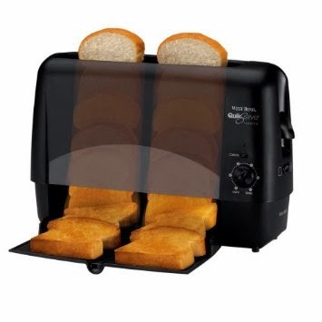 Lg combo microwave toaster price