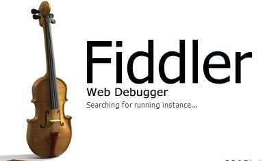 Download Fiddler 4.4.9.7 Latets Version