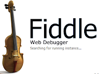 Download Fiddler 4.4.9.7 Latets Version