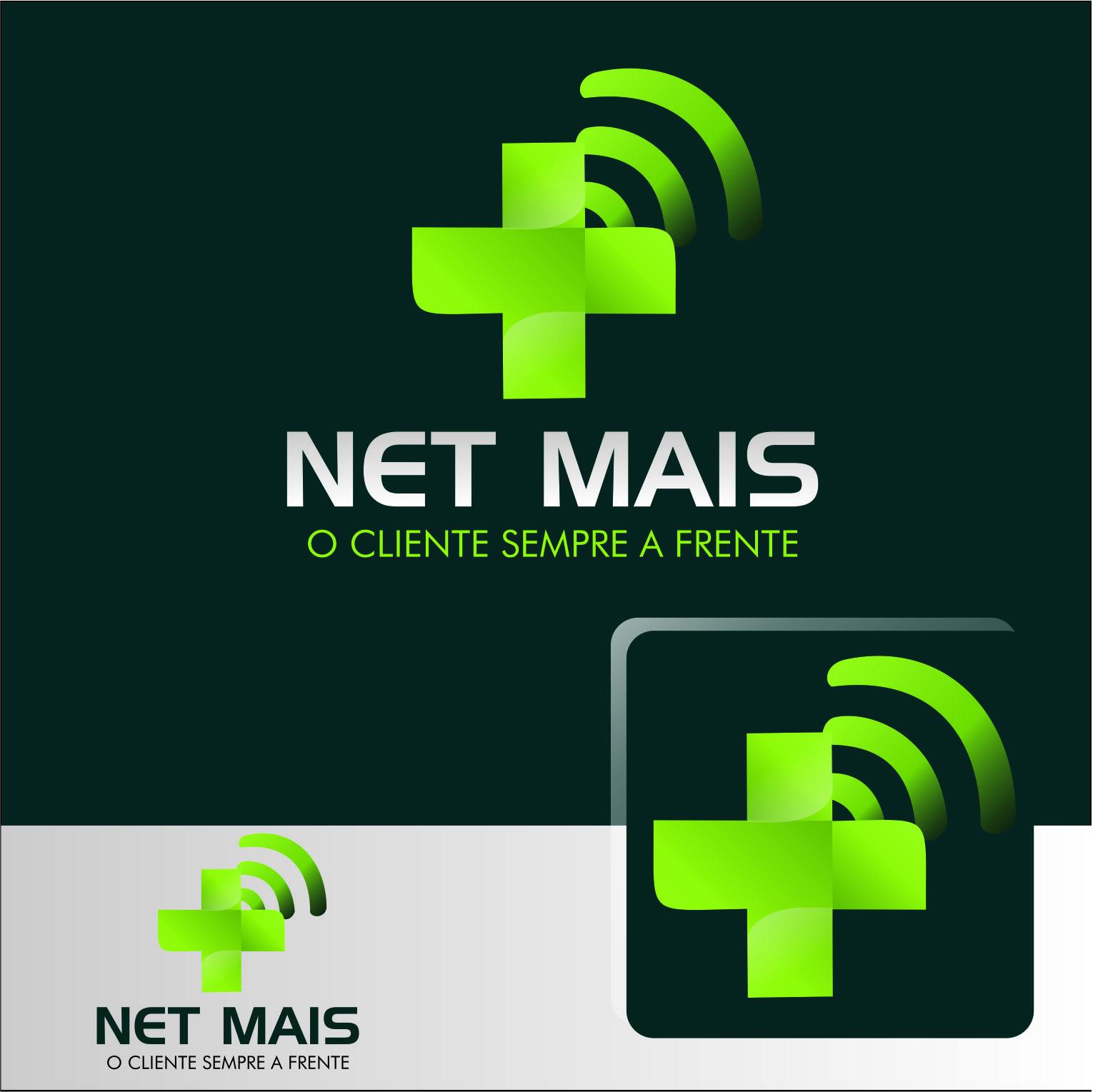 NET MAIS