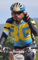 Jeffry - Team rider