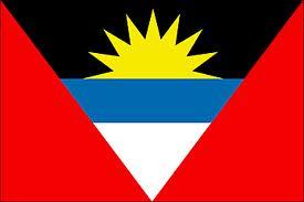 Canales de television de Antigua y Barbuda