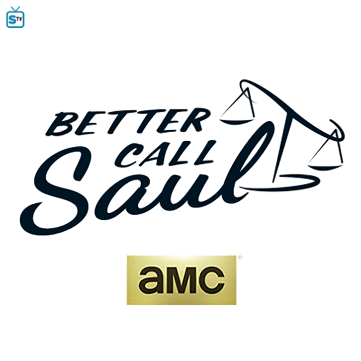 Interview with Better Call Saul's Co - Executive Producer Stewart Lyons