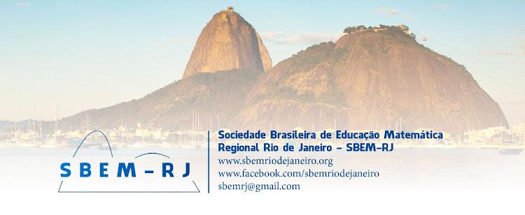 Sociedade Brasileira de Educação Matemática