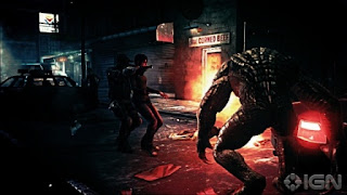 resident evil operation raccoon city SKIDROW medaifire download, mediafire pc