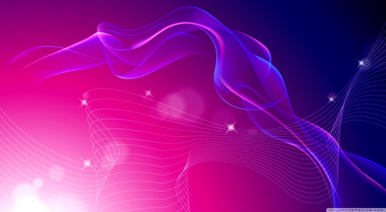 purple hd desktop wallpapers widescreen - photo #7
