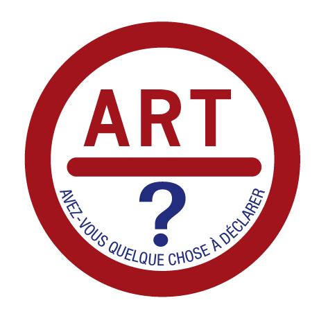 L'AVENIR DE L'ART