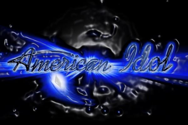 american idol 2011 top 9. 2011 Top 9 American Idol