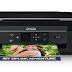 Epson XP-310 driver Download