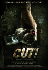 Watch Cut! Online Free 2014 Putlocker