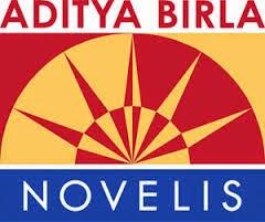 Novelis anticipates to double the production within 2018
