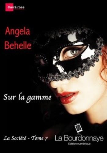 http://unbrindelecture.blogspot.fr/2014/05/la-societe-tome-7-sur-la-gamme-dangela.html