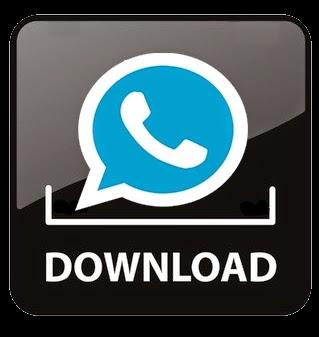 واتساب بلس 6.72 التحديث الجديد whatsapp plus 6.72