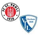 Live Stream FC St. Pauli - VfL Bochum