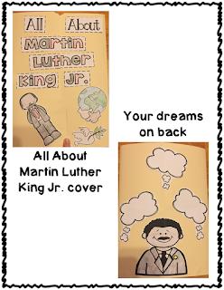 https://www.teacherspayteachers.com/Product/Martin-Luther-King-Jr-Flippy-Flaps-Interactive-Notebook-Lapbook-2286890