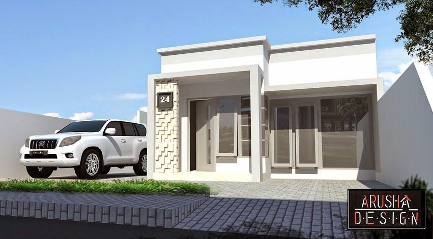 Terl&ir contoh Desain Rumah tumbuh bentuk Kotak Kubus persegi atau kubustik futuristik simpel dan dinamis Gambar Rumah Idaman Asri Cantik Minimalis ... & JASA GAMBAR DESAIN 2D 3D MURAH BERPENGALAMAN: Desain Rumah Tumbuh ...