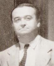 Josep Barril Solé