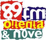 89 FM