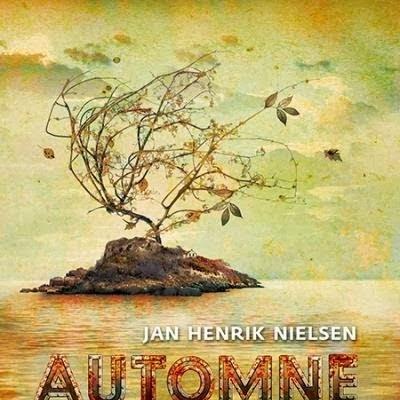 Automne de Jan Henrik Nielsen