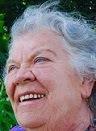 Velda Brotherton