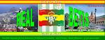 Real Betis Brasil
