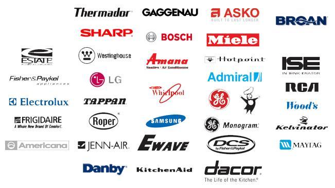 All Logos Brand Logos