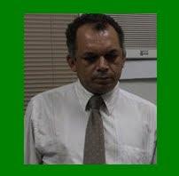 DR. ODILON TEODOSIO