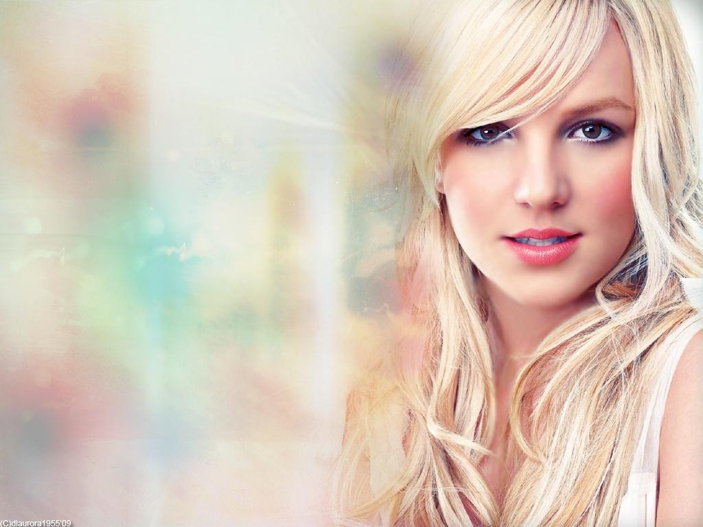 Britney Spears Wallpaper Hot