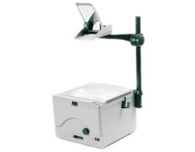 what type of projector do i need for a powerpoint presentation There are a lot of presentation making software out there that come in really handy when you need to present an idea or any other sort of information to an audience, powerpoint is by far the.