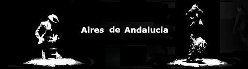 Aires de Andalucia