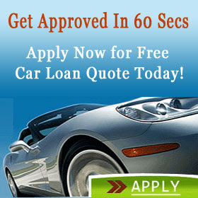 Get Instant Approval