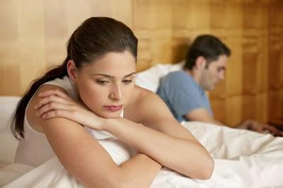لماذا يخون الرجل حبيبته او زوجته؟