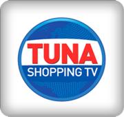 Tuna Shopping Tv