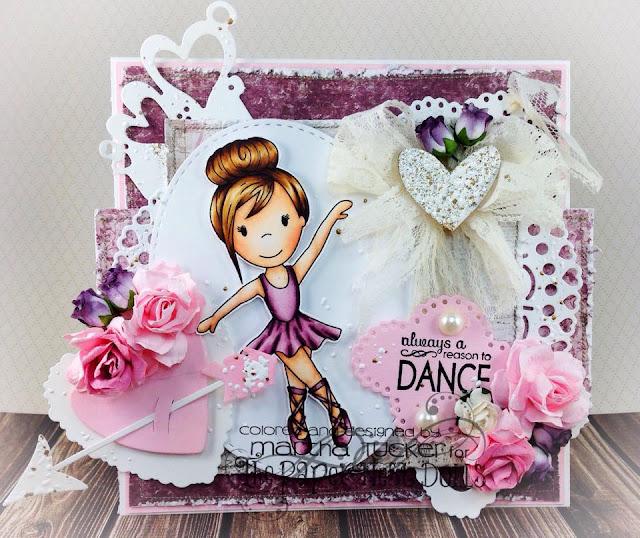 http://3.bp.blogspot.com/-VsYeFPmus3E/VXeGkpPVkJI/AAAAAAAAGLI/fHF02iUzOy0/s640/ballerinamartha.jpg