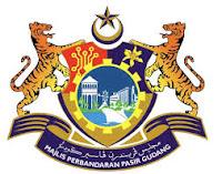 Jawatan Kosong Majlis Perbandaran Pasir Gudang (MPPG)