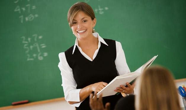 UP Anudeshak Recruitment 2015 for 11000 instructor Teacher