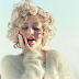 CHRISTINA AGUILERA SCORES FIVE NOMINATIONS AT 'WORLD MUSIC AWARDS'