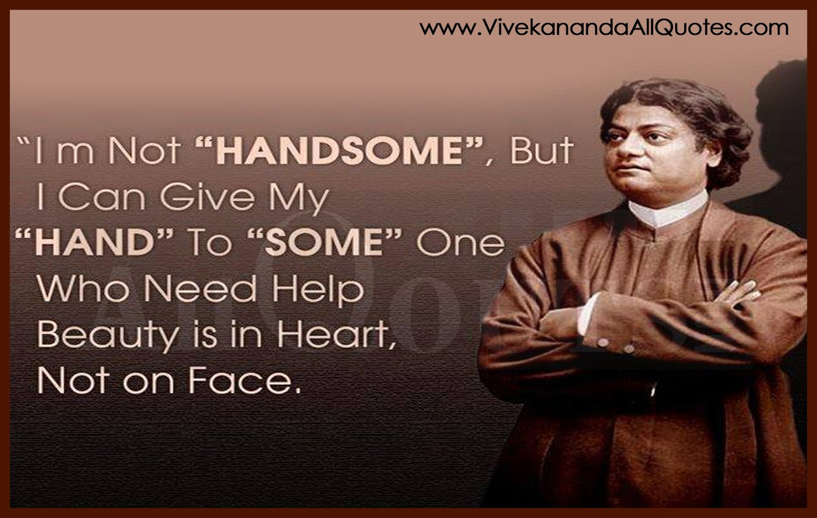 Quotes Vivekananda Vivekananda Best Quotes In English Pictures  Www
