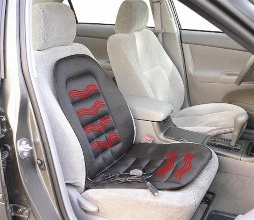 How To Choose The Best Baby Car Seat Covers Wagan Heated