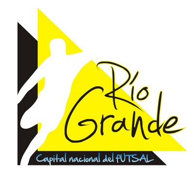 Capital Nacional