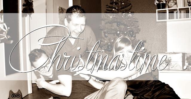 Bye bye weihnachtsstress | christmas, weihnachten, family, cozytime, winter, xmas