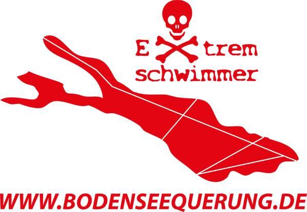 Bodensee Breitenquerung