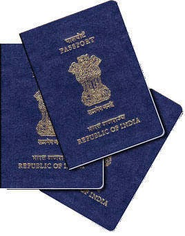 passport slot booking kolkata