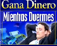 Gana Dinero en Internet