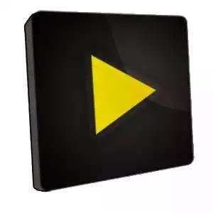 Download Video Dari Youtube Dengan Mudah