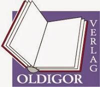 http://www.oldigor.de/